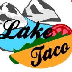 Lake Taco